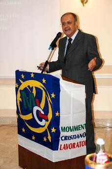 FOTO GALLERY / TORINO, 30 - 31 MAGGIO - 1 GIUGNO 2008 :: foto12