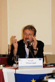 FOTO GALLERY / TORINO, 30 - 31 MAGGIO - 1 GIUGNO 2008 :: foto15