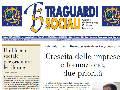 TRAGUARDI SOCIALI :: n.38 Novembre / Dicembre 2009 :: DA TRIESTE UN APPELLO ALL'INTEGRAZIONE DEI BALCANI IN EUROPA