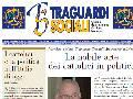 TRAGUARDI SOCIALI :: n.45 Gennaio / Febbraio 2011 :: Dai valori al progetto: i cattolici nelle autonomie locali