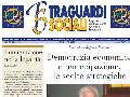 TRAGUARDI SOCIALI :: n.46 Marzo / Aprile 2011 :: Emmaus