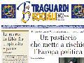 TRAGUARDI SOCIALI :: n.47 Maggio / Giugno 2011 :: I tempi del lavoro crescono, le garanzie no