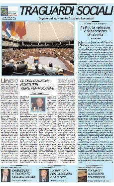 Anno 2002 :: n.1 Dicembre 2002