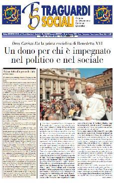Anno 2006 :: n.20 Aprile / Maggio 2006