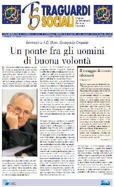 Anno 2007 :: n.24 Gennaio / Febbraio 2007
