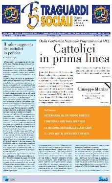 Anno 2008 :: n.29 Gennaio / Febbraio 2008