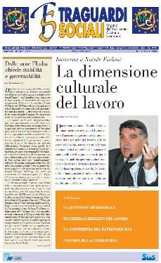 Anno 2008 :: n.30 Marzo / Aprile 2008