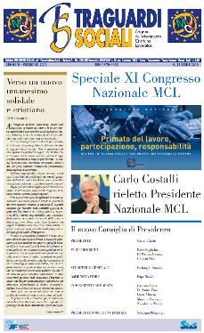 Anno 2010 :: n.39 Gennaio / Febbraio 2010