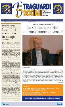 Anno 2010 :: n.43 Settembre / Ottobre 2010