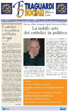 Anno 2011 :: n.45 Gennaio / Febbraio 2011