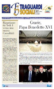 n.57 Marzo / Aprile 2013