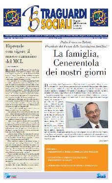 Anno 2014 :: n.66 Maggio / Giugno 2014