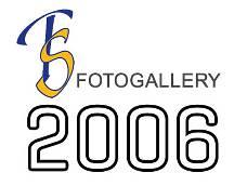 FOTO GALLERY :: Anno 2006