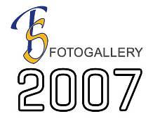 FOTO GALLERY :: Anno 2007