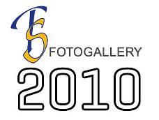 FOTO GALLERY :: Anno 2010
