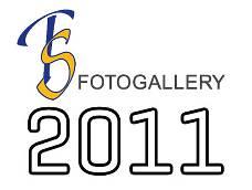 FOTO GALLERY :: Anno 2011
