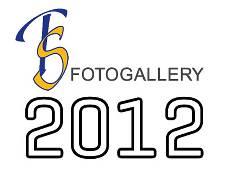 FOTO GALLERY :: Anno 2012