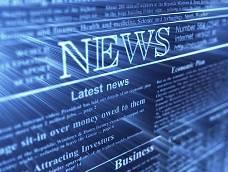STAMPA E PUBBLICAZIONI :: News e Articoli Comunicati